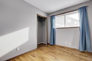 Photo 13: 304 QUEEN ANNE Way SE in Calgary: Queensland House for sale : MLS®# C4178496