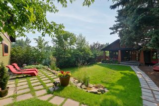 Main Photo: 3827 13A Street SW in Calgary: Elbow Park Detached for sale : MLS®# A1117170