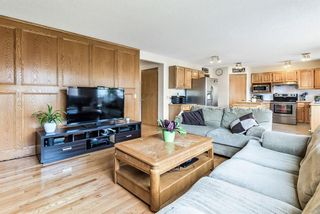 Photo 17: 618 Hawkhill Place NW in Calgary: Hawkwood Detached for sale : MLS®# A1104680