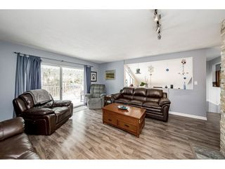 Photo 8: 1879 MORGAN Avenue in Port Coquitlam: Lower Mary Hill House for sale : MLS®# R2561860