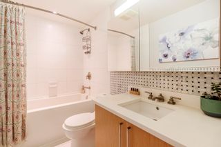 """Photo 13: 506 251 E 7TH Avenue in Vancouver: Mount Pleasant VE Condo for sale in """"District South Main"""" (Vancouver East)  : MLS®# R2625521"""
