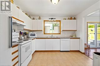 Photo 20: 400 COLTMAN Road in Brighton: House for sale : MLS®# 40157175