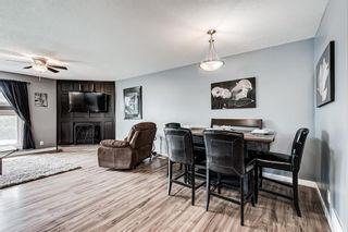 Photo 9: 5 Templeton Bay NE in Calgary: Temple Semi Detached for sale : MLS®# A1113362