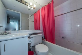 """Photo 19: 3103 438 SEYMOUR Street in Vancouver: Downtown VW Condo for sale in """"CONFERENCE PLAZA"""" (Vancouver West)  : MLS®# R2163076"""
