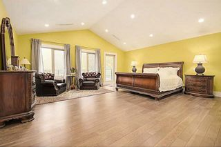 Photo 13: 780 EYREMOUNT Drive in West Vancouver: British Properties House for sale : MLS®# R2609727