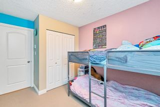 Photo 23: 105 1919 S Maple Ave in : Sk Sooke Vill Core Row/Townhouse for sale (Sooke)  : MLS®# 866651