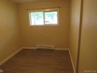 Photo 18: 111 909 Pembroke St in : Vi Central Park Condo for sale (Victoria)  : MLS®# 877768