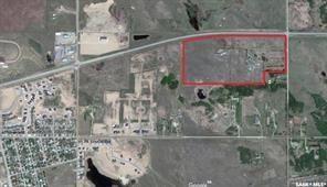 Photo 2: QtrN 1/SE Sec03 Rural Address in Edenwold: Residential for sale (Edenwold Rm No. 158)  : MLS®# SK866287
