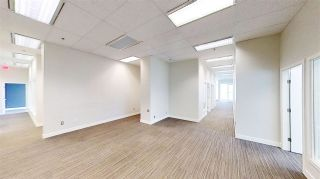 Photo 12: 100 177 VICTORIA Street in Prince George: Downtown PG Office for lease (PG City Central (Zone 72))  : MLS®# C8038352