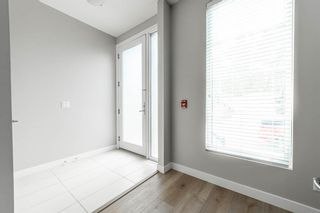 Photo 3: 1732 25 Avenue SW in Calgary: Bankview Row/Townhouse for sale : MLS®# A1126826