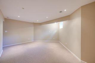 Photo 32: 681 Leger Way in Edmonton: Zone 14 House for sale : MLS®# E4252896