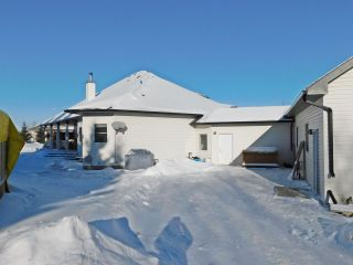 Photo 47: 57126 Rg Rd 233: Rural Sturgeon County House for sale : MLS®# E4227570