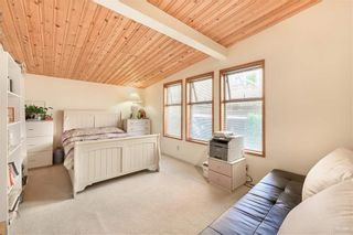 Photo 7: 13531 BLUNDELL Road in Richmond: East Richmond House for sale : MLS®# R2623248