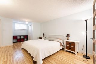 Photo 17: 10672 Shillington Crescent SW in Calgary: Southwood Detached for sale : MLS®# A1062670