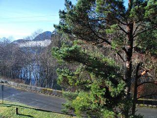 Photo 2: 312 651 N Maquinna Dr in : NI Tahsis/Zeballos Condo for sale (North Island)  : MLS®# 866173