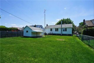 Photo 9: 120 W Beatrice Street in Oshawa: Centennial House (Bungalow) for sale : MLS®# E3511968