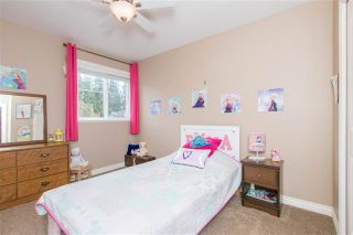 Photo 12: 13111 240th Street in Maple Ridge: Silver Valley House for sale : MLS®# R2223738