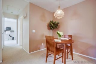 Photo 12: SCRIPPS RANCH Condo for sale : 2 bedrooms : 11255 Affinity Ct #100 in San Diego