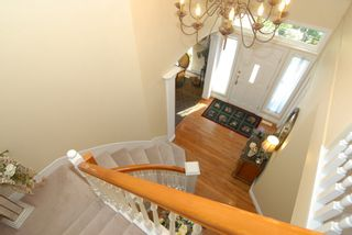 Photo 4: 13921 23rd Ave in South Surrey: Home for sale : MLS®# F1305625