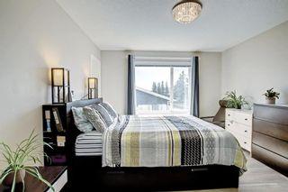 Photo 21: 67 Tarington Place NE in Calgary: Taradale Detached for sale : MLS®# A1146117