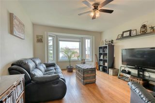 Photo 6: 6 WEST AARSBY Road: Cochrane Semi Detached for sale : MLS®# C4302909