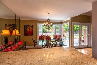 Photo 16: House for sale : 3 bedrooms : 25251 Remesa Drive in Mission Viejo
