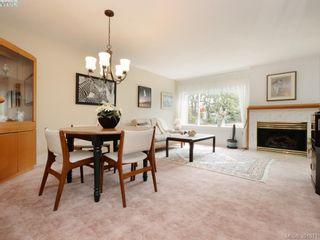 Photo 3: 203 3260 Quadra St in VICTORIA: SE Quadra Condo for sale (Saanich East)  : MLS®# 786020