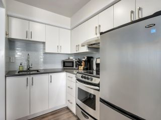 "Photo 7: 212 610 THIRD Avenue in New Westminster: Uptown NW Condo for sale in ""Jae-Mar Court"" : MLS®# R2567897"