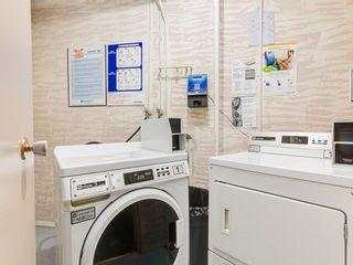 Photo 13: 101 1625 11 Avenue SW in Calgary: Sunalta Apartment for sale : MLS®# C4178105