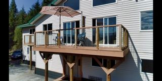 Photo 35: 2857 Vickers Trail: Anglemont House for sale (North Shuswap)
