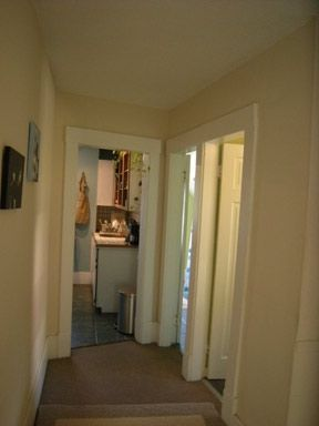 Photo 7: Photos: 2749 CAROLINA Street in Vancouver: Mount Pleasant VE House for sale (Vancouver East)  : MLS®# V790196