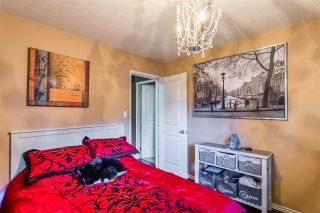 Photo 10: 11682 87A Avenue in Delta: Annieville House for sale (N. Delta)  : MLS®# R2473810