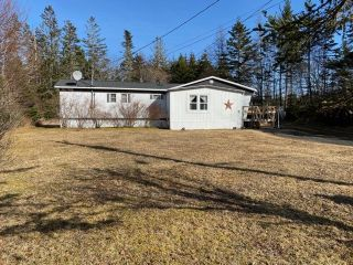 Photo 19: 90 Lower Lakeville Road in Lake Charlotte: 35-Halifax County East Residential for sale (Halifax-Dartmouth)  : MLS®# 202106860