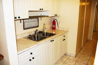 Photo 5: 1461 Andros Boulevard in Mississauga: Lorne Park House (2-Storey) for lease : MLS®# W3081106