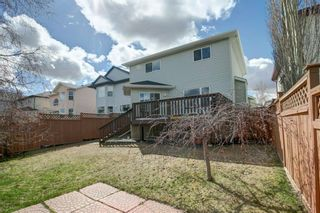 Photo 29: 124 Tuscarora Mews NW in Calgary: Tuscany Detached for sale : MLS®# A1150997