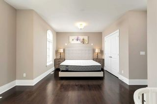 Photo 29: 95 Sarracini Cres in Vaughan: Islington Woods Freehold for sale : MLS®# N5318300