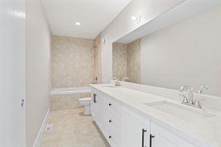 Photo 39: 42011 TWP RD 624: Rural Bonnyville M.D. House for sale : MLS®# E4248611
