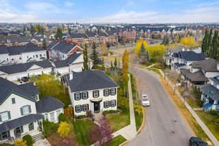 Photo 48: 26 Inverness Lane SE in Calgary: McKenzie Towne Detached for sale : MLS®# A1152755