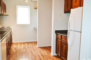 Photo 15: 203 423 4TH Avenue North in Saskatoon: City Park Residential for sale : MLS®# SK854808