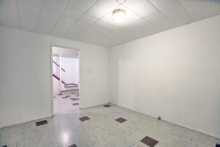 Photo 21: 7311 98 Avenue in Edmonton: Zone 18 House for sale : MLS®# E4253906