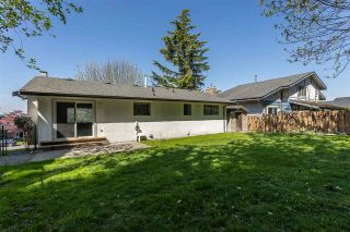 Photo 35: 3134 ELGON Court in Abbotsford: Central Abbotsford House for sale : MLS®# R2571051