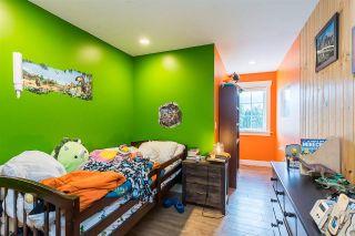Photo 20: 5395 HOOGE Road in Sardis - Greendale: Greendale Chilliwack House for sale (Sardis)  : MLS®# R2550250