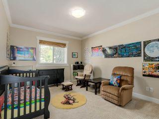 "Photo 14: 959 DELESTRE Avenue in Coquitlam: Maillardville 1/2 Duplex for sale in ""WEST COQUITLAM"" : MLS®# R2067199"