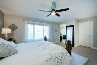 Photo 29: 71 Heritage Cove: Heritage Pointe Detached for sale : MLS®# A1138436