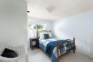 Photo 22: 6225 BURNS Street in Burnaby: Upper Deer Lake House for sale (Burnaby South)  : MLS®# R2558547