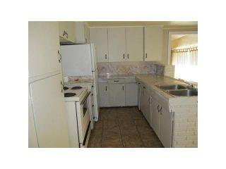 Photo 2: 5412 LAWSON Road in Sechelt: Sechelt District House for sale (Sunshine Coast)  : MLS®# R2072929