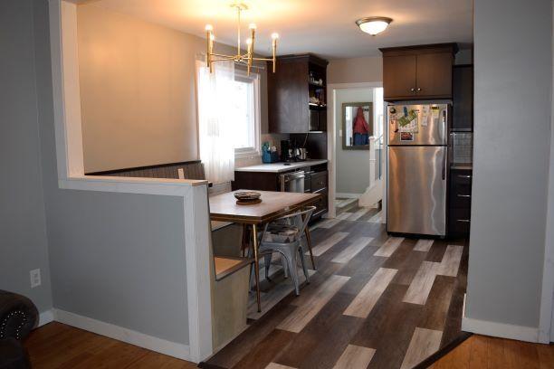 Photo 11: Photos: 11532 93 Street in Edmonton: Zone 05 House for sale : MLS®# E4231784