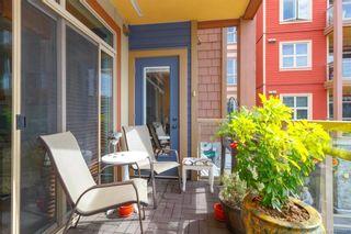 Photo 22: 209 755 Goldstream Ave in Langford: La Langford Proper Condo for sale : MLS®# 840927