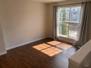 Photo 6: 188 5604 199 Street in Edmonton: Zone 58 Townhouse for sale : MLS®# E4237224