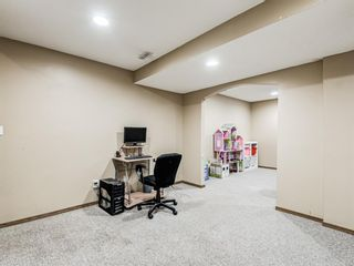 Photo 29: 25 Martha's Haven Manor NE in Calgary: Martindale Detached for sale : MLS®# A1101906